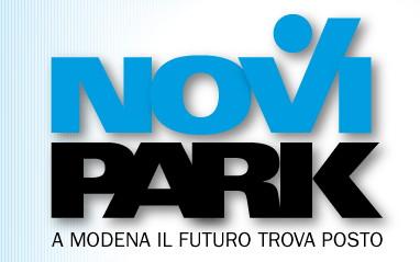 novi_park_vendita_parcheggi_modena_f1_20838_originaley121