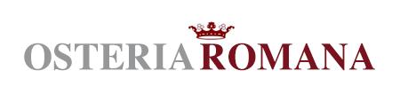 Osteria Romana Modena
