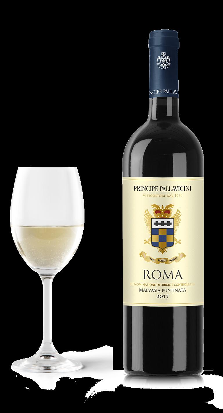roma-1-768×1418-2